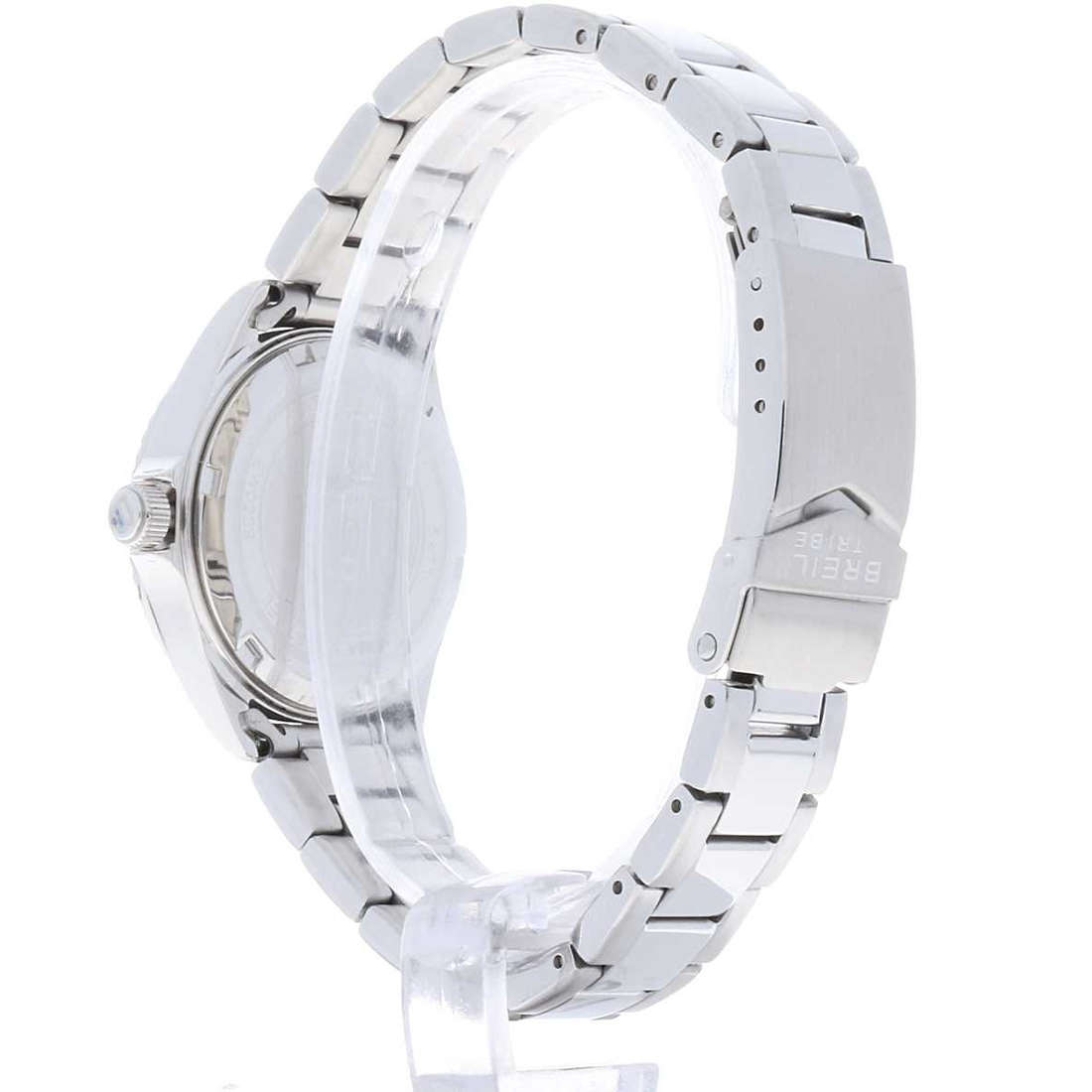 offers watches woman Breil EW0239