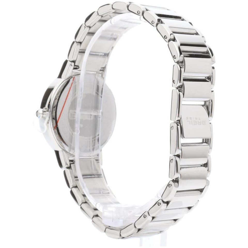offers watches woman Breil EW0247