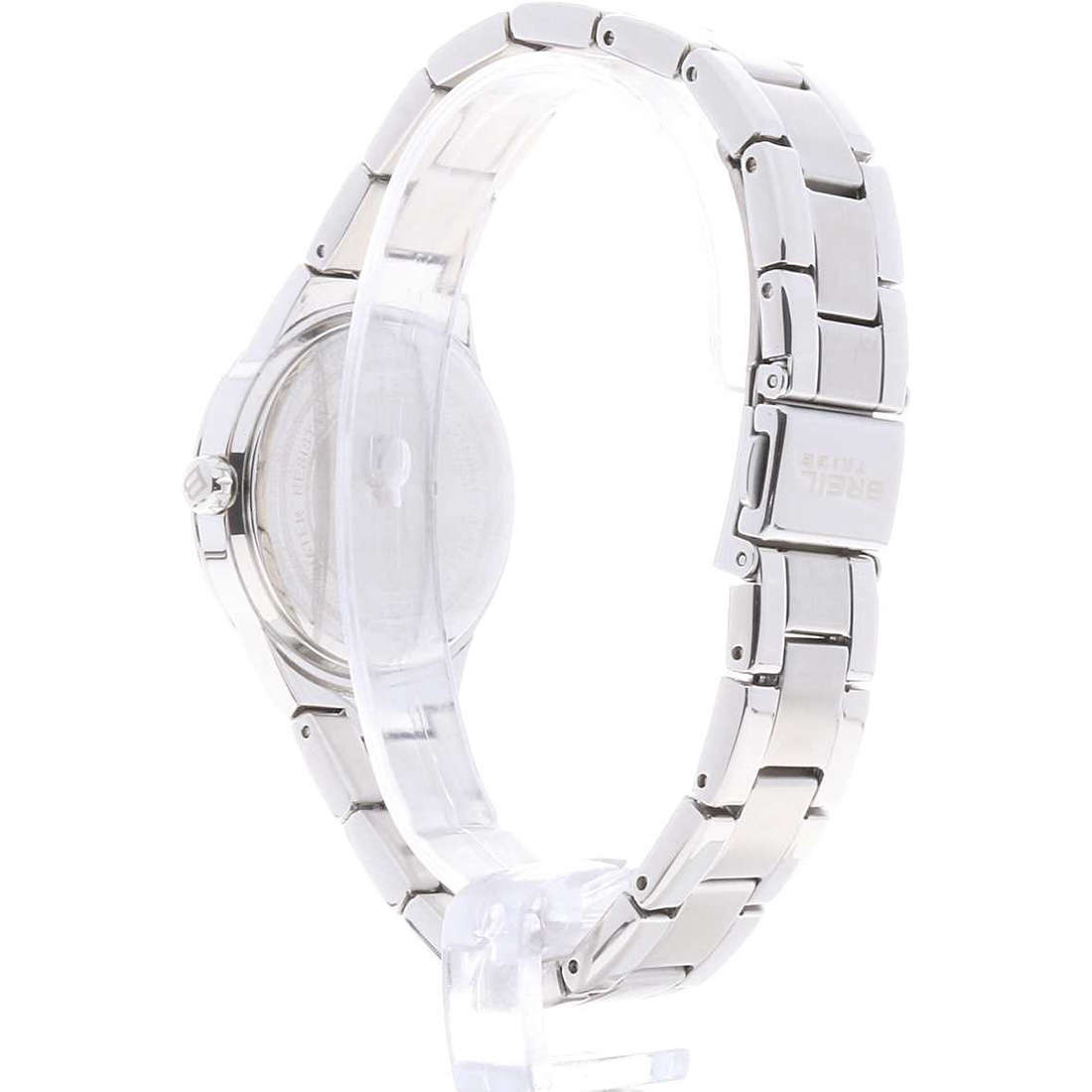 offers watches woman Breil EW0250