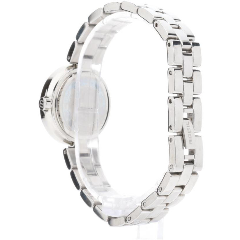 offers watches woman Breil TW1444