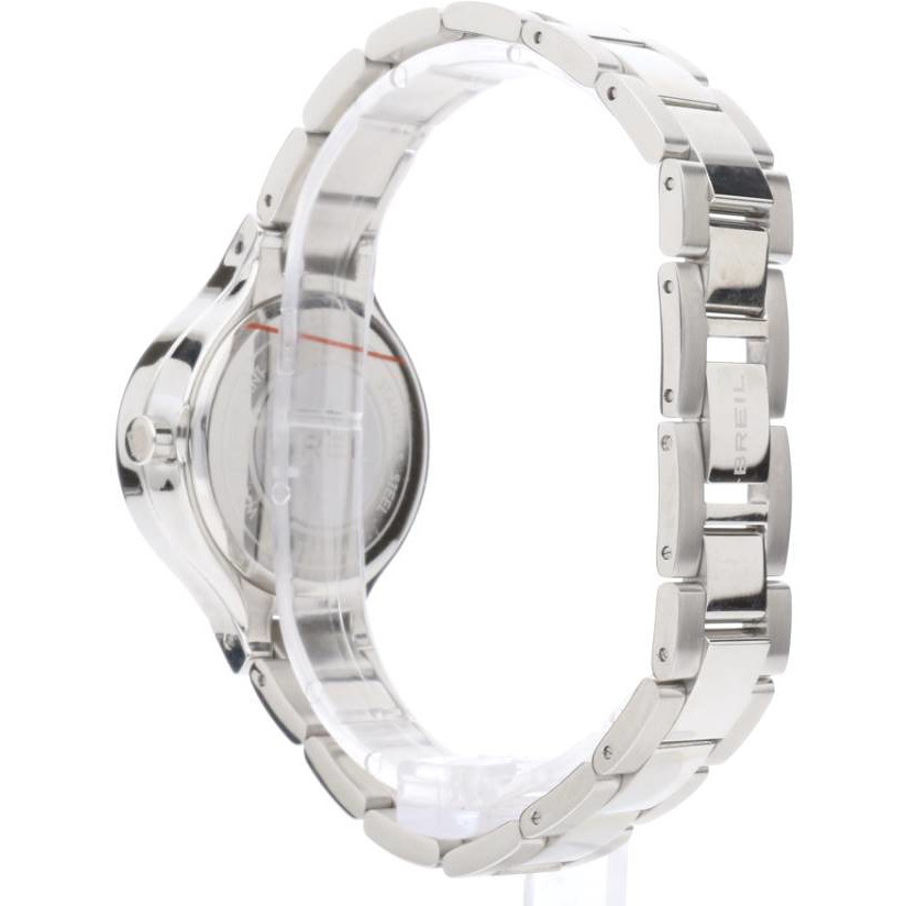 offers watches woman Breil TW1464