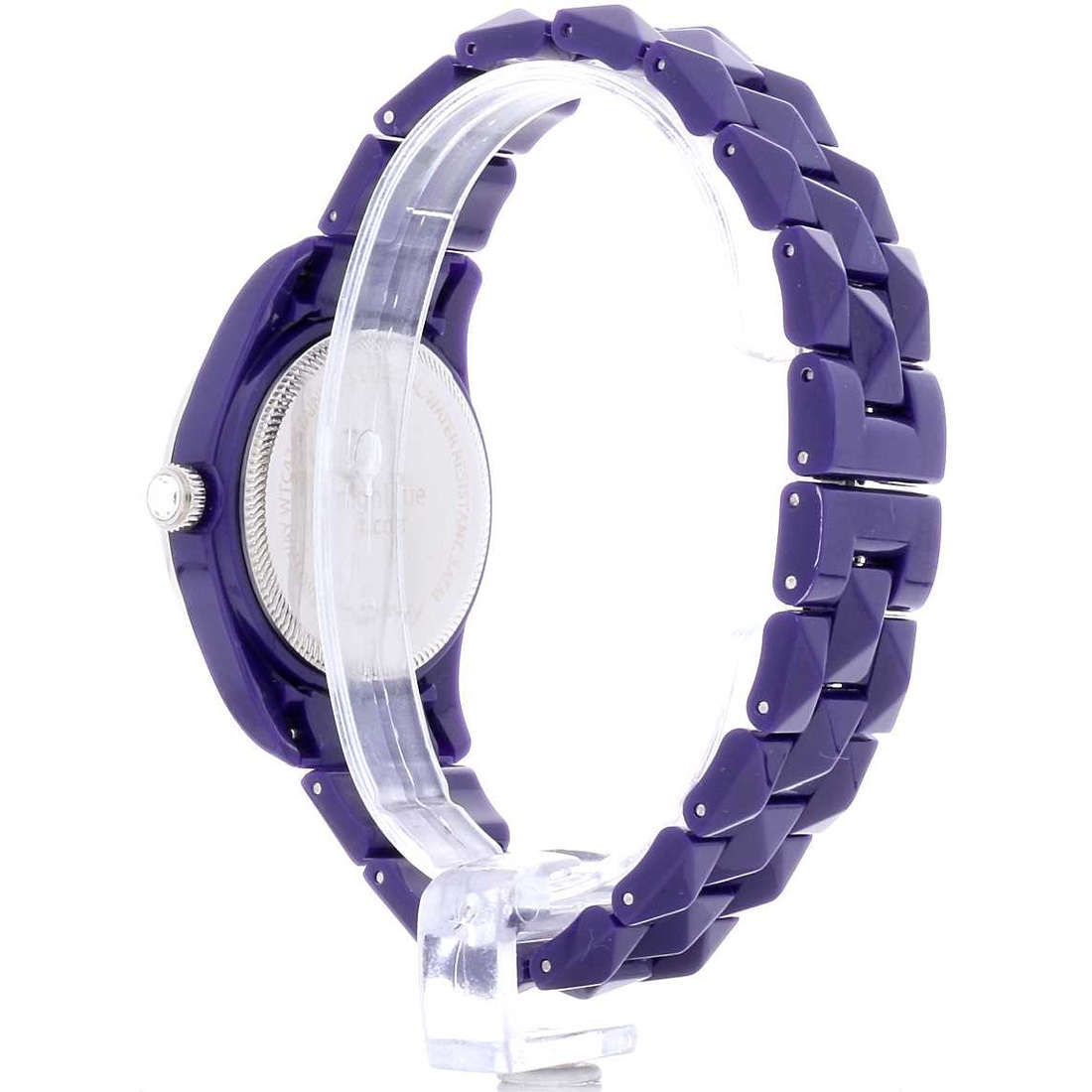 offers watches woman Brosway WTC47