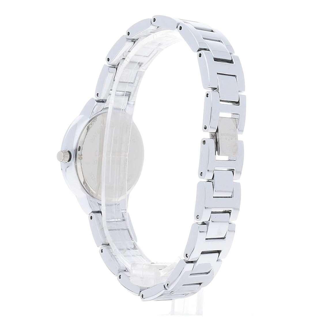 offers watches woman Chronostar R3753247502
