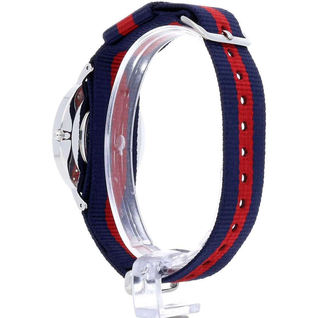 offers watches woman Daniel Wellington DW00100046