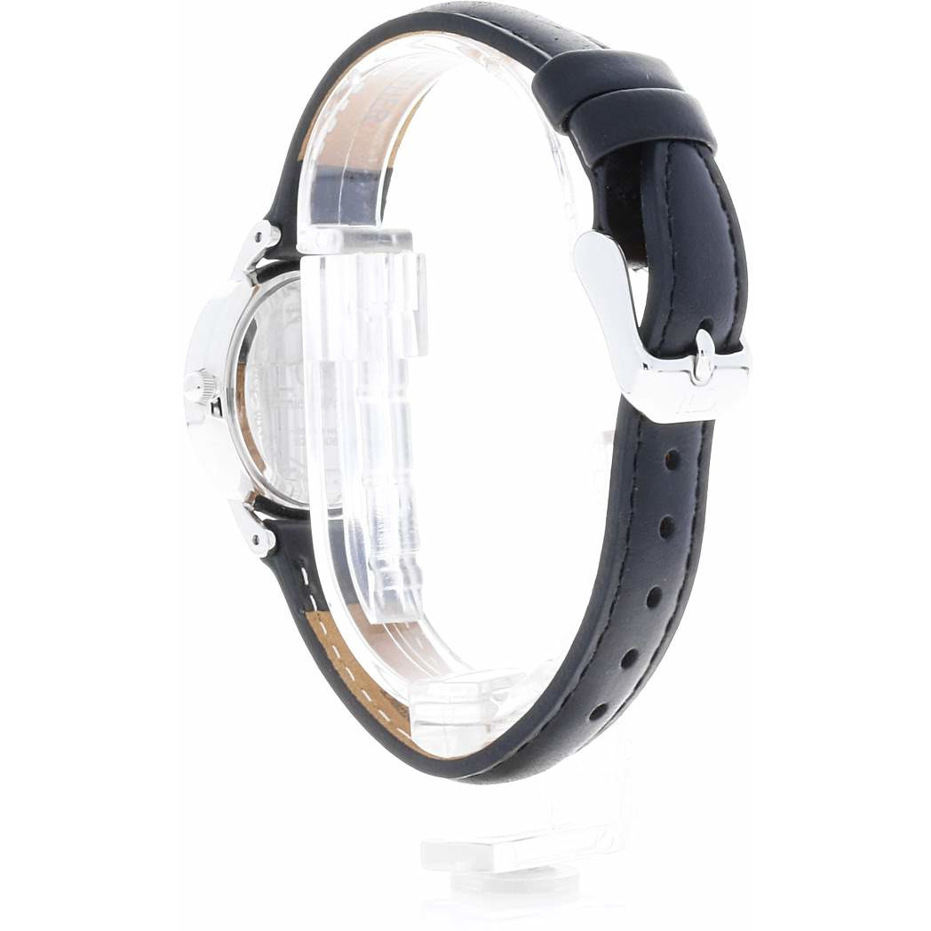 offers watches woman Daniel Wellington DW00100068