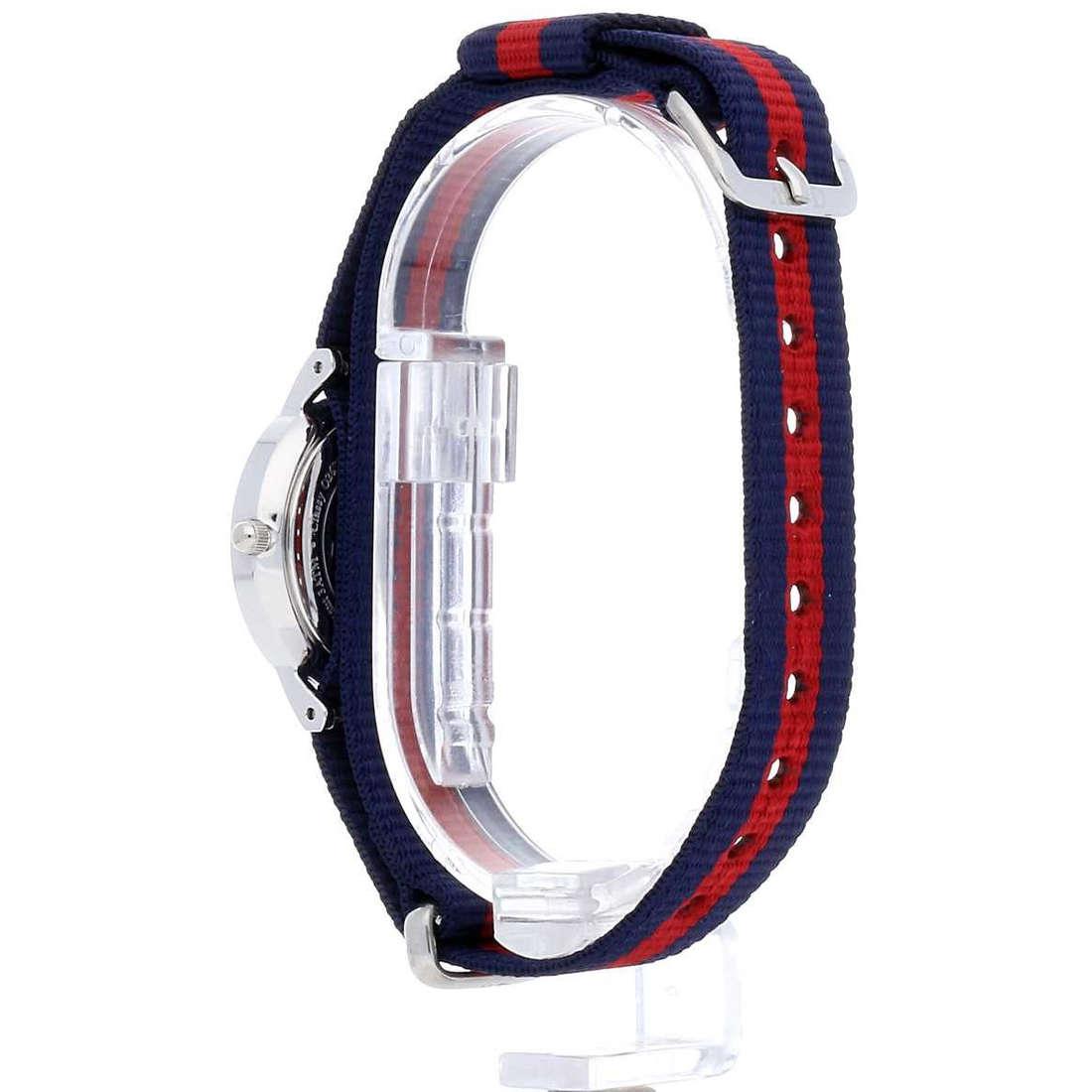 offers watches woman Daniel Wellington DW00100072