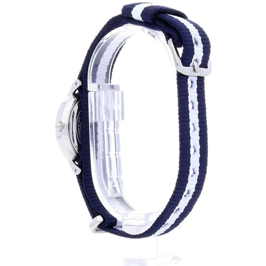 offers watches woman Daniel Wellington DW00100074