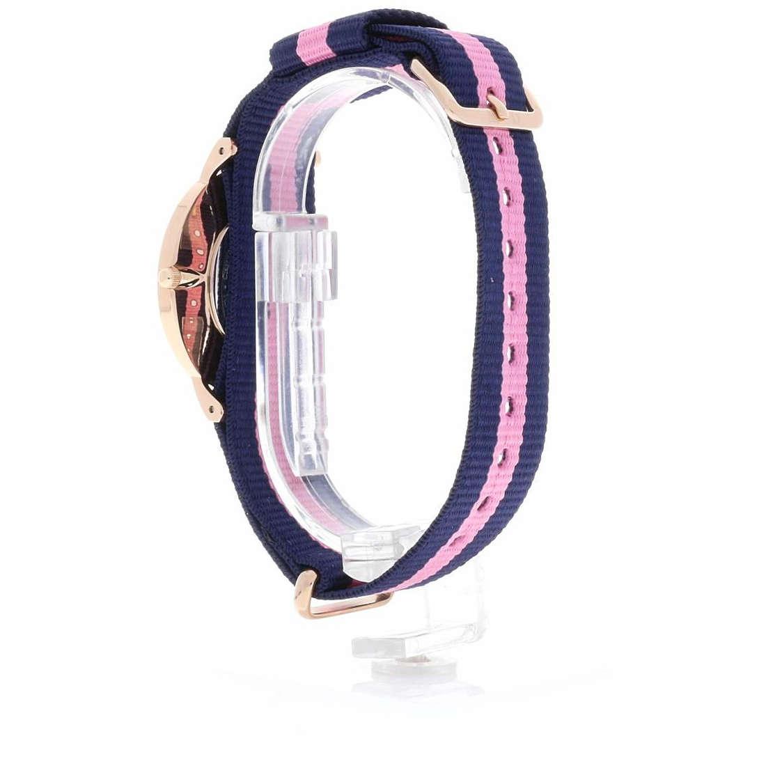 offers watches woman Daniel Wellington DW00100077