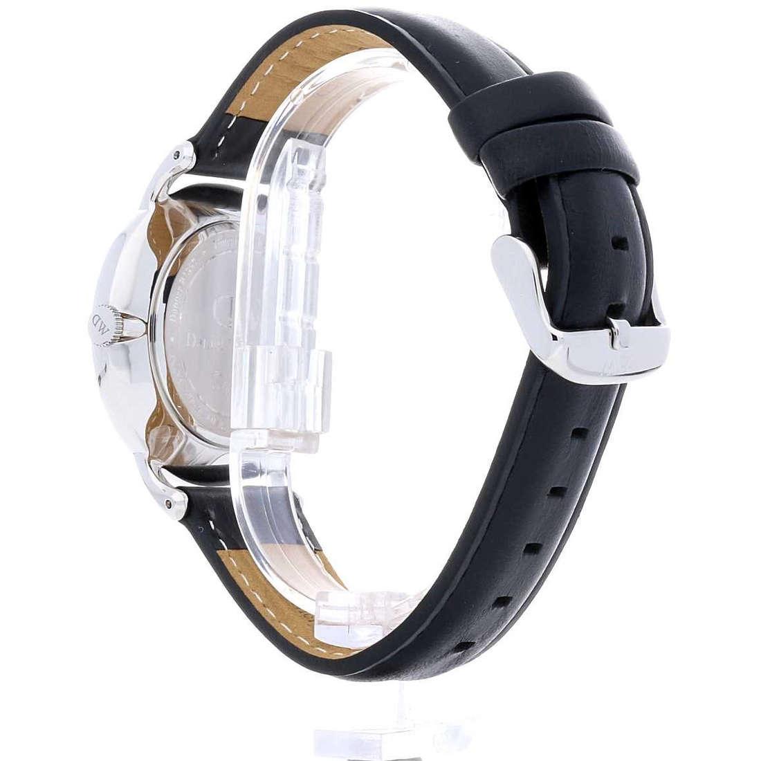 offers watches woman Daniel Wellington DW00100088