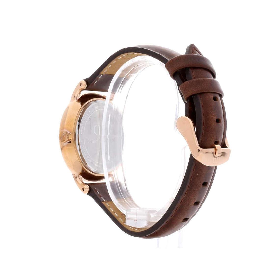offers watches woman Daniel Wellington DW00100094