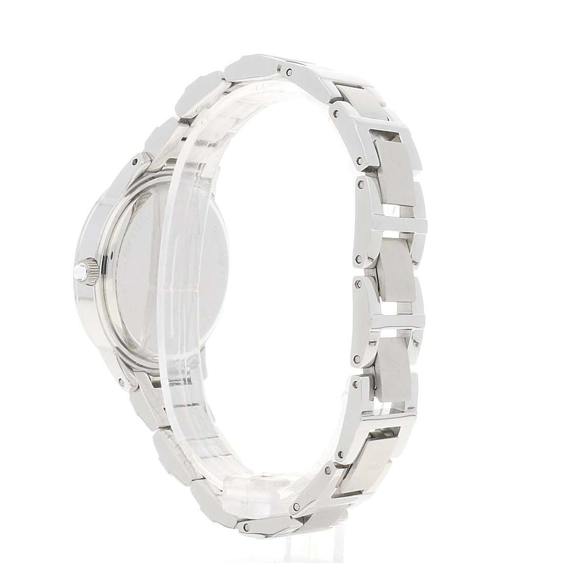 offers watches woman Fossil ES2362