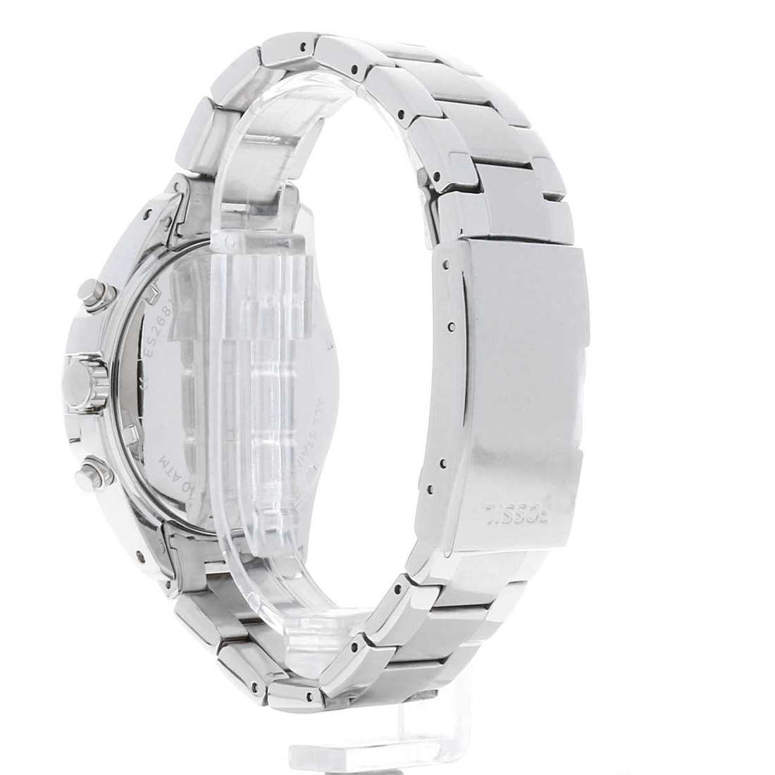offers watches woman Fossil ES2681