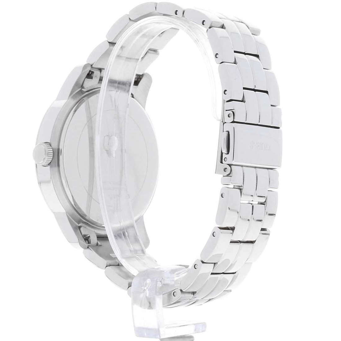 offers watches woman Guess W0329L1