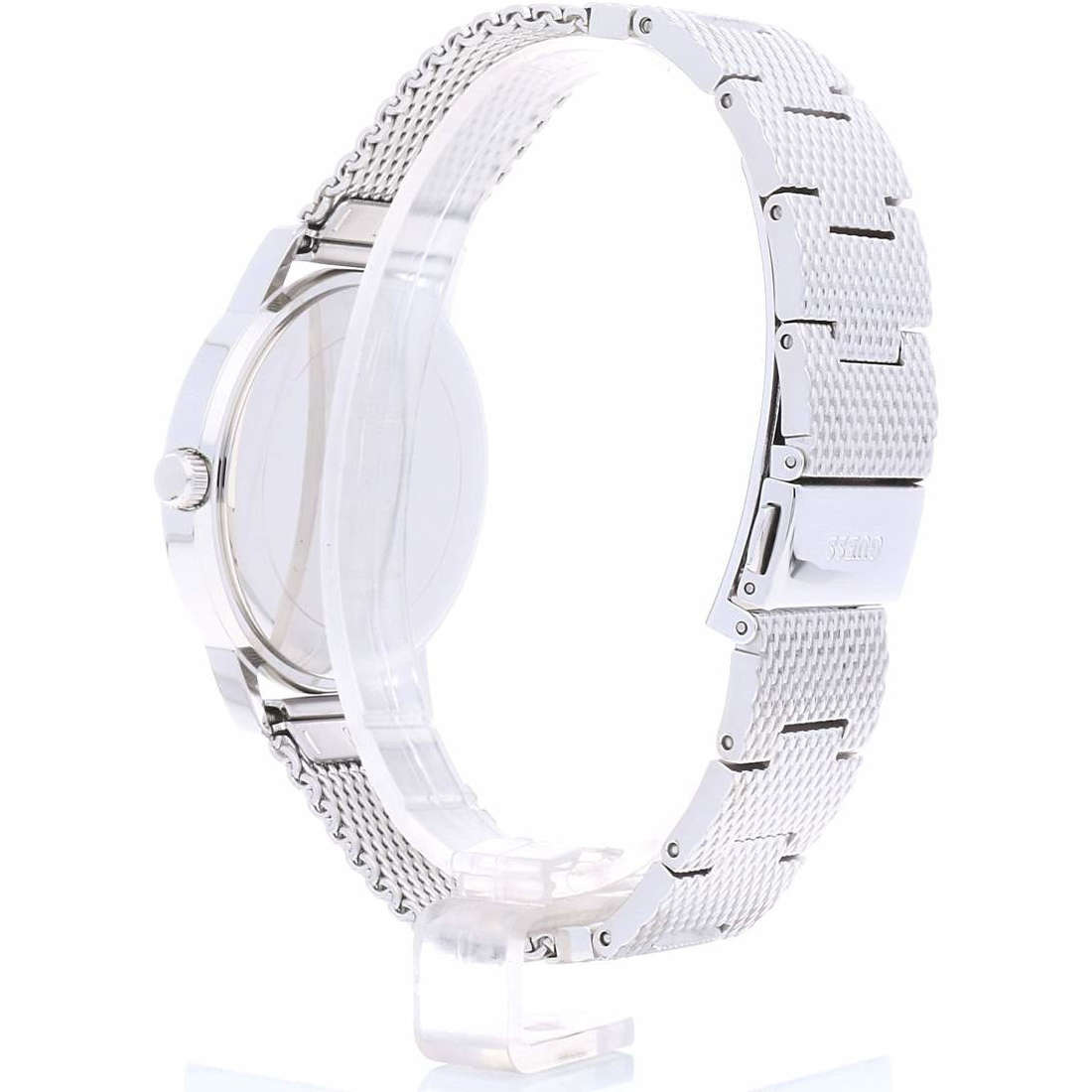 offers watches woman Guess W0406G1