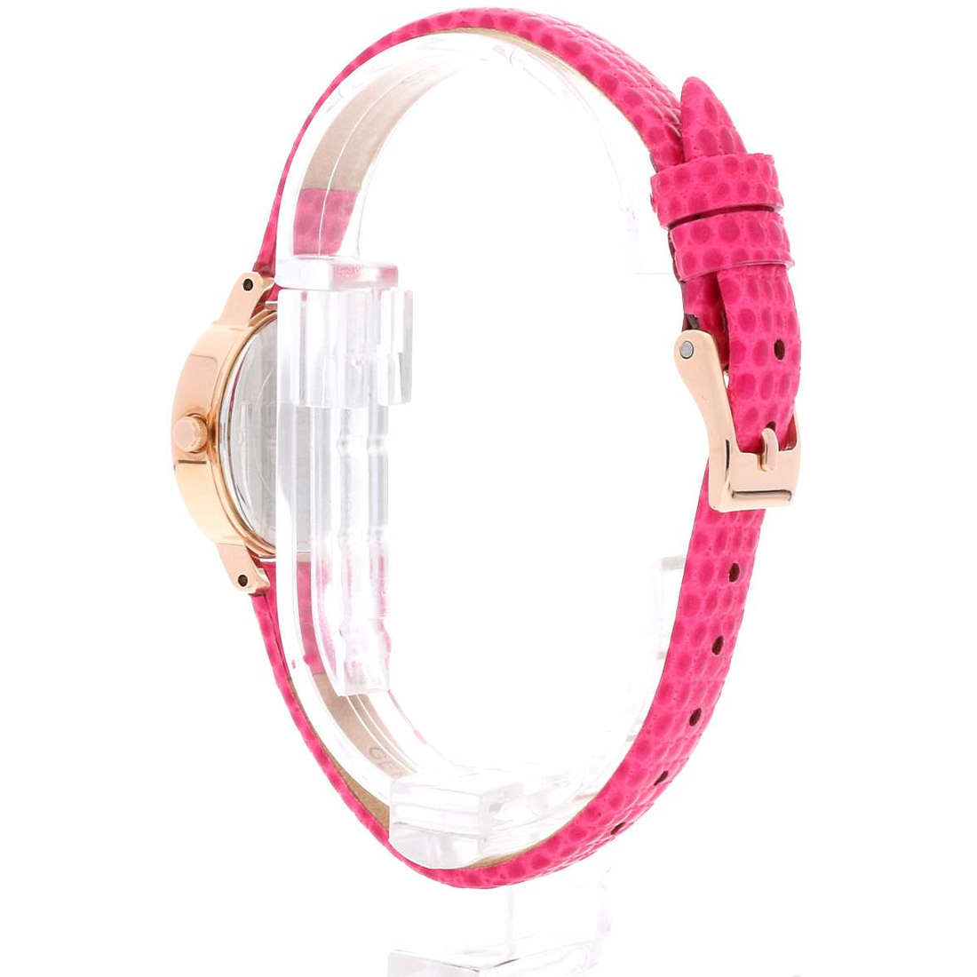 offers watches woman Guess W0735L5