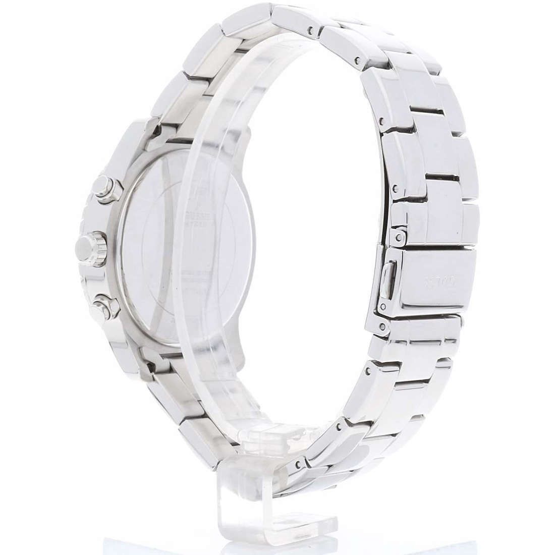 offers watches woman Guess W0774L1