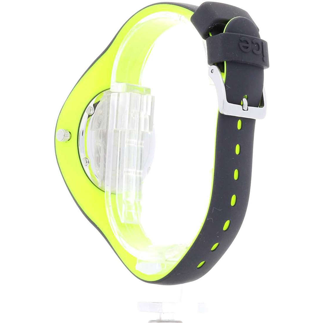 offers watches woman ICE WATCH IC.DUO.AYW.S.S.16
