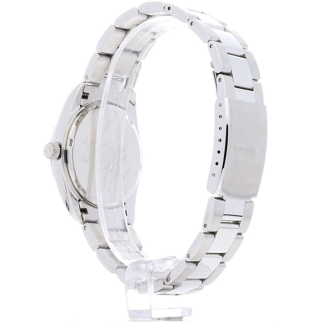 offers watches woman Jack&co JW0115M12