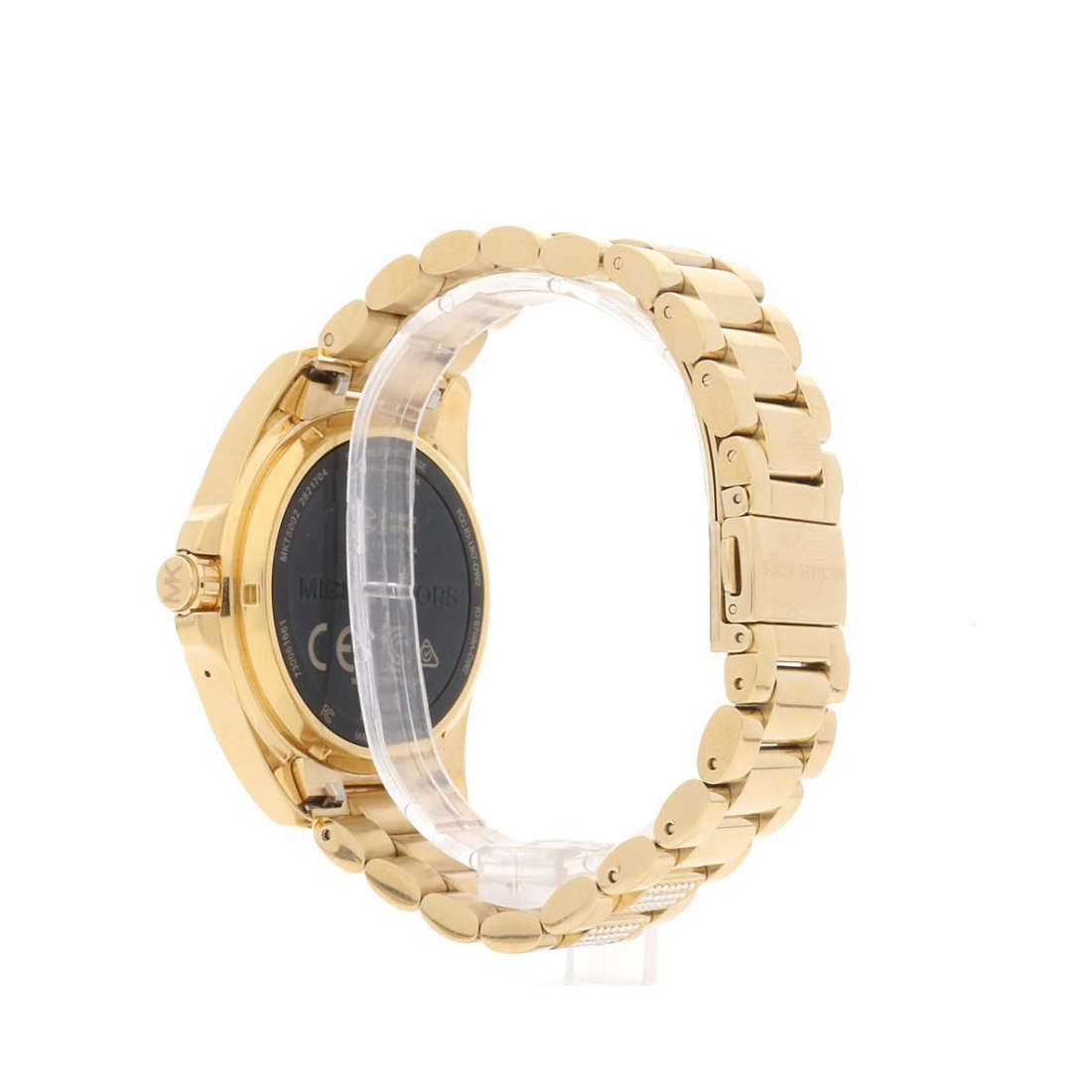 offers watches woman Michael Kors MKT5002