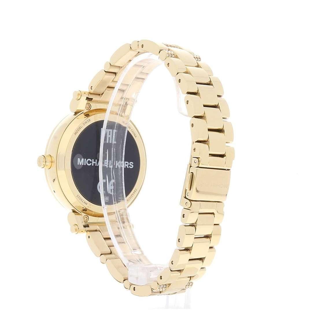 offers watches woman Michael Kors MKT5023