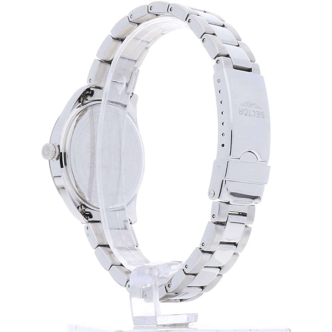 offers watches woman Sector R3253588508