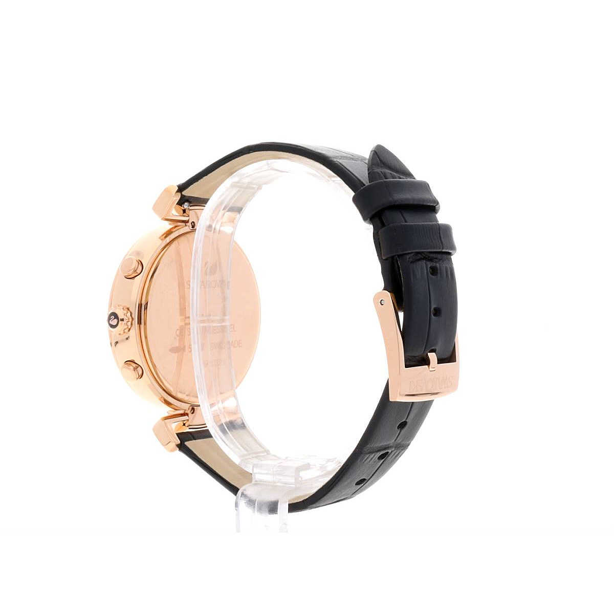 Часы Swarovski 5295320 Часы Swiss Military Hanowa 06-5259.04.001