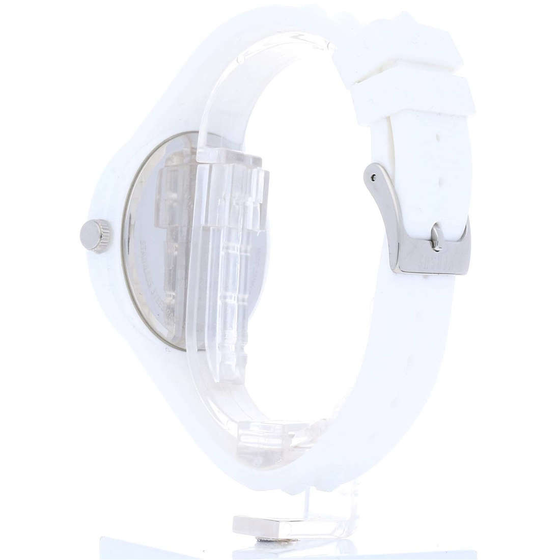 offers watches woman Versus SOQ010015