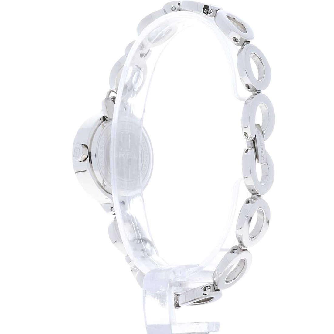 offerte orologi donna Breil EW0168