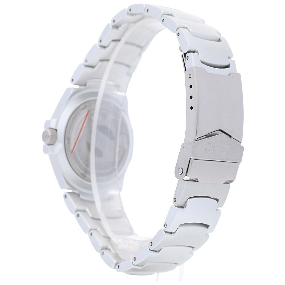 offerte orologi donna Breil EW0176