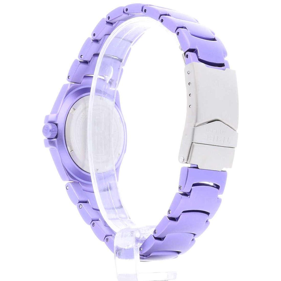 offerte orologi donna Breil EW0179