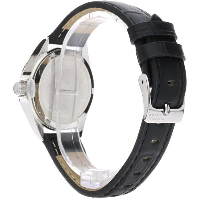 offerte orologi donna Breil EW0237
