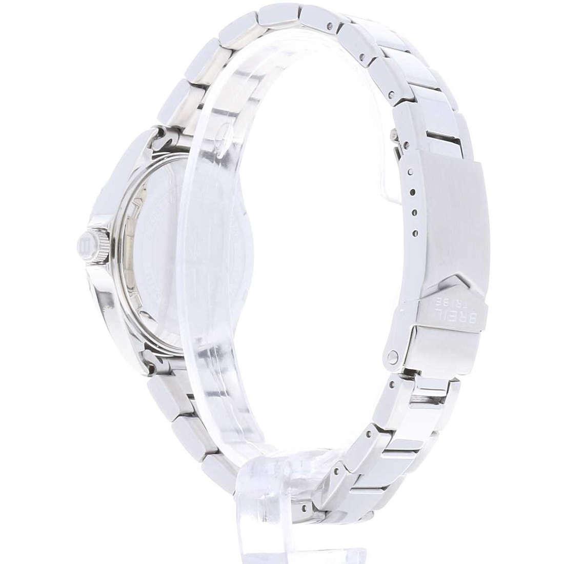offerte orologi donna Breil EW0238