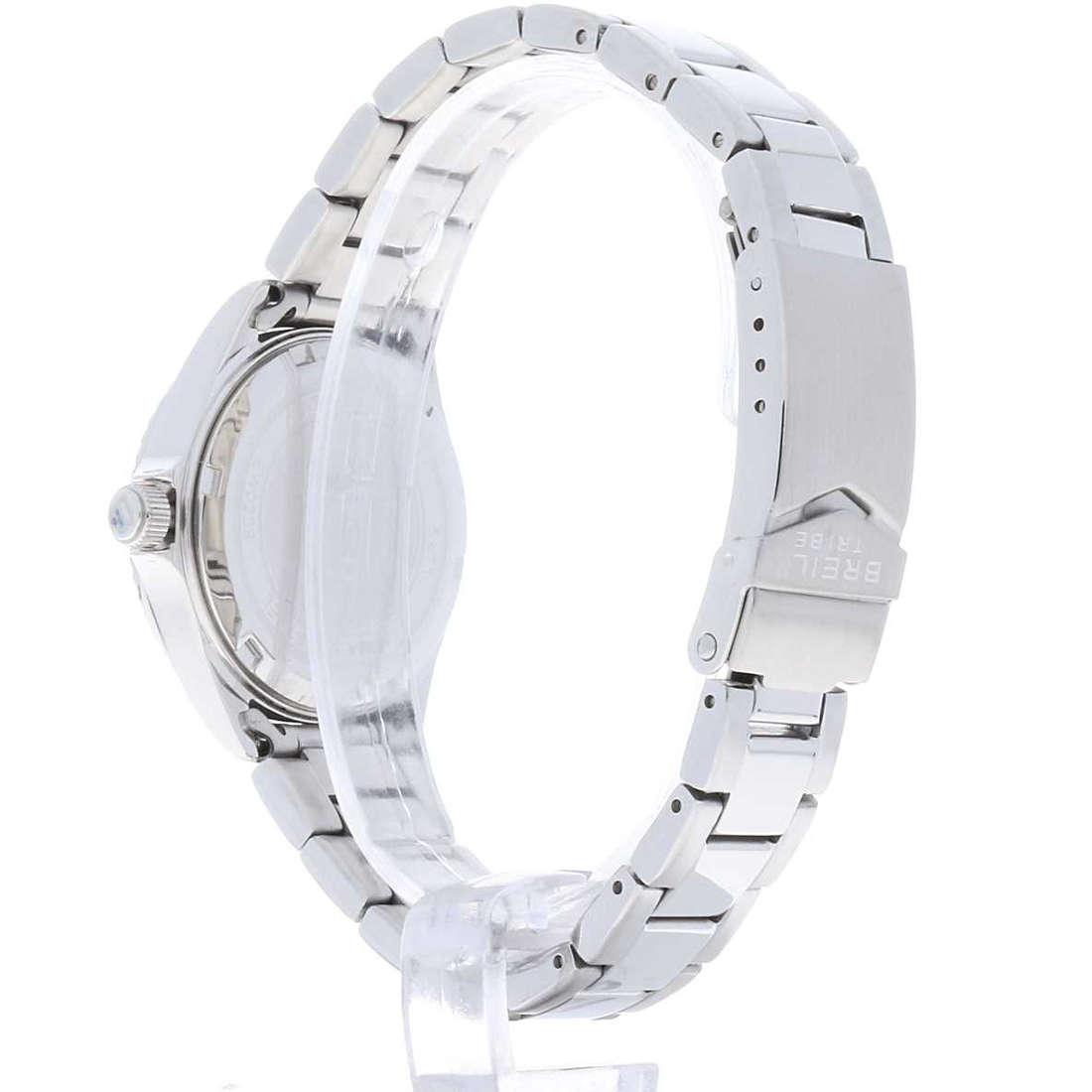 offerte orologi donna Breil EW0239