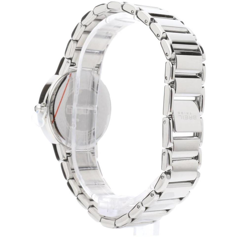 offerte orologi donna Breil EW0247