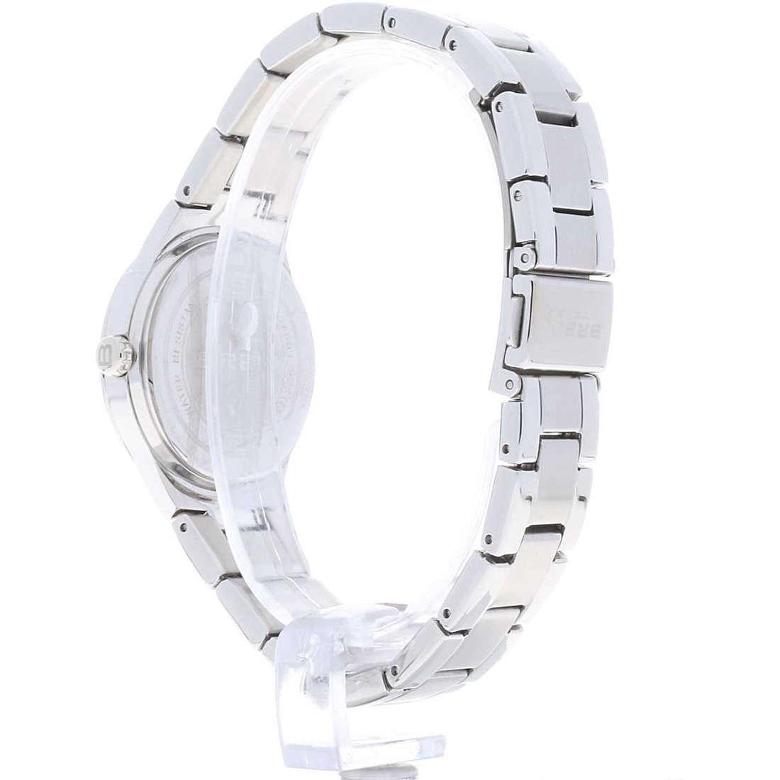 offerte orologi donna Breil EW0248
