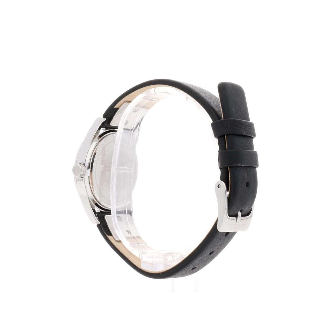 offerte orologi donna Breil TW1395