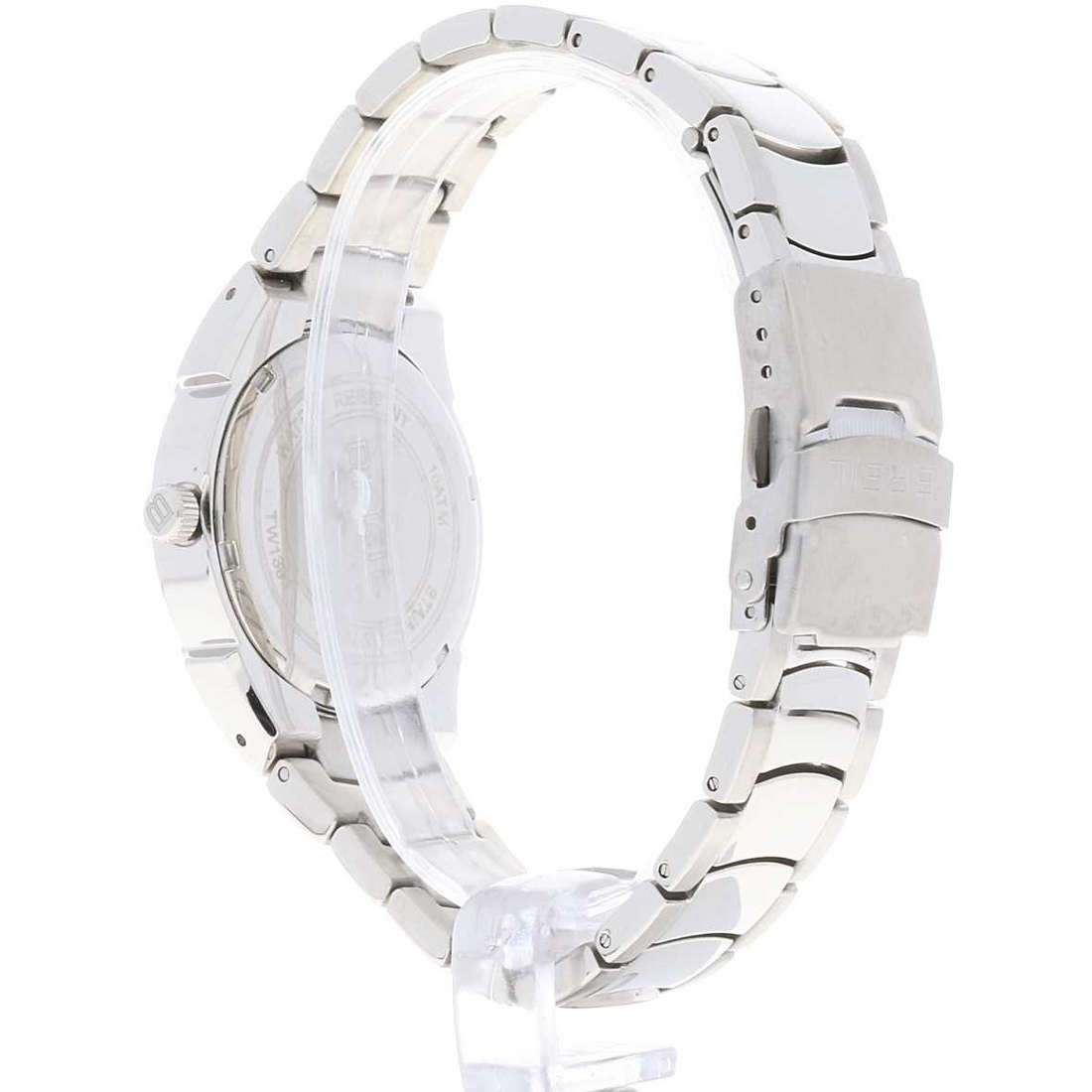 offerte orologi donna Breil TW1399