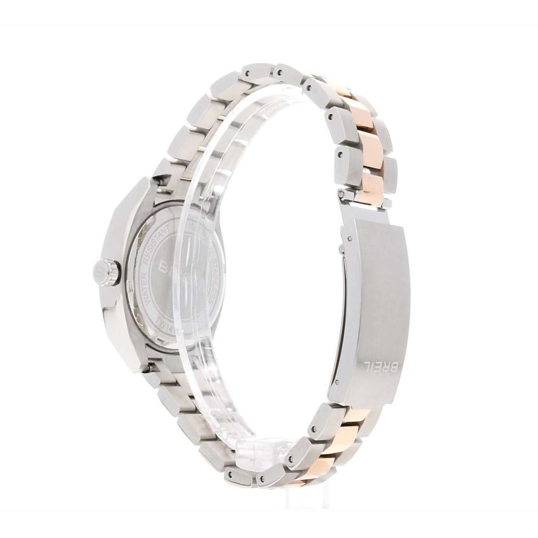 offerte orologi donna Breil TW1414