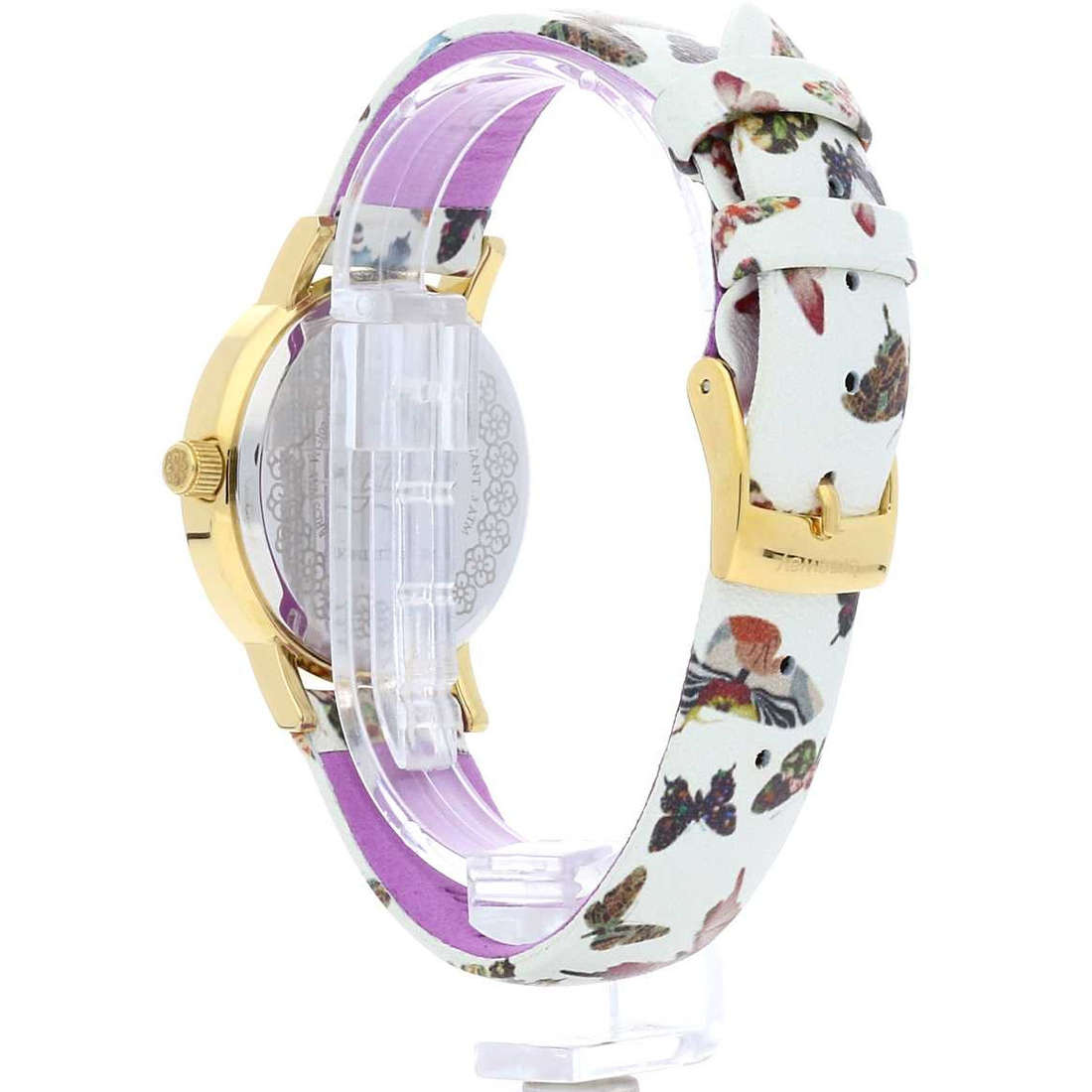 offerte orologi donna Brosway WGI07