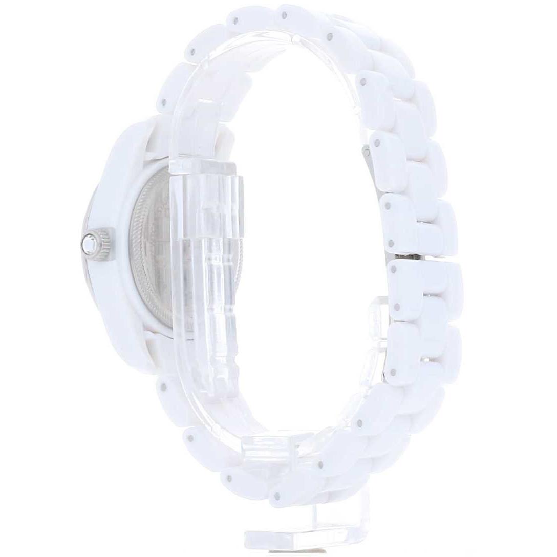 offerte orologi donna Brosway WTC13