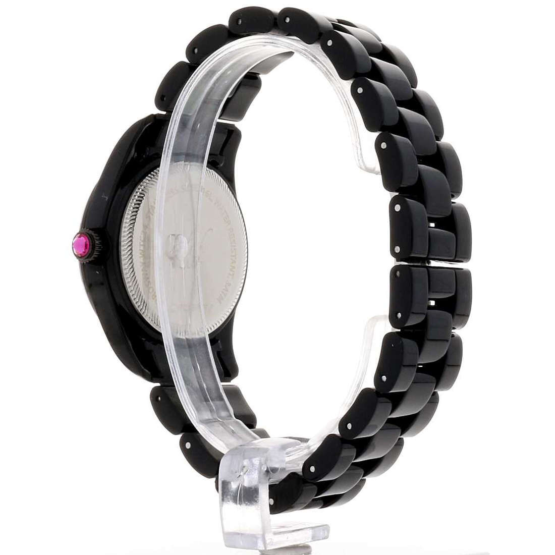 offerte orologi donna Brosway WTC24