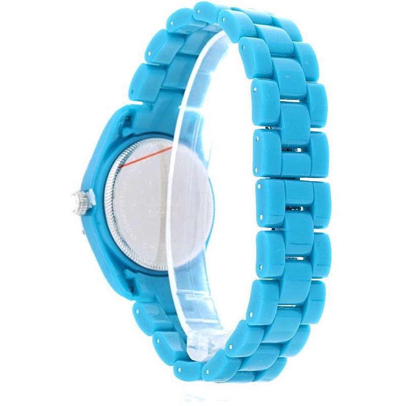 offerte orologi donna Brosway WTC28