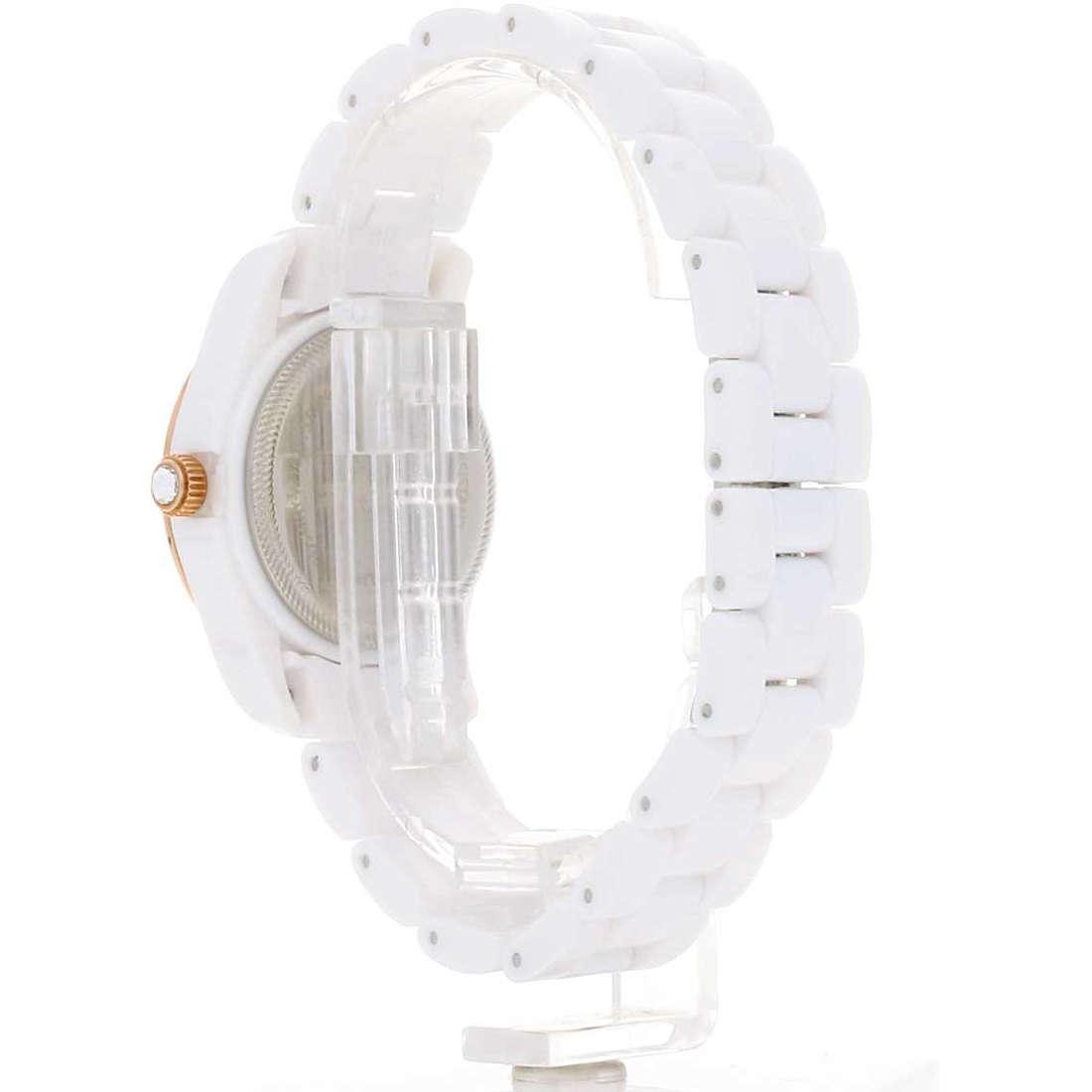 offerte orologi donna Brosway WTC29