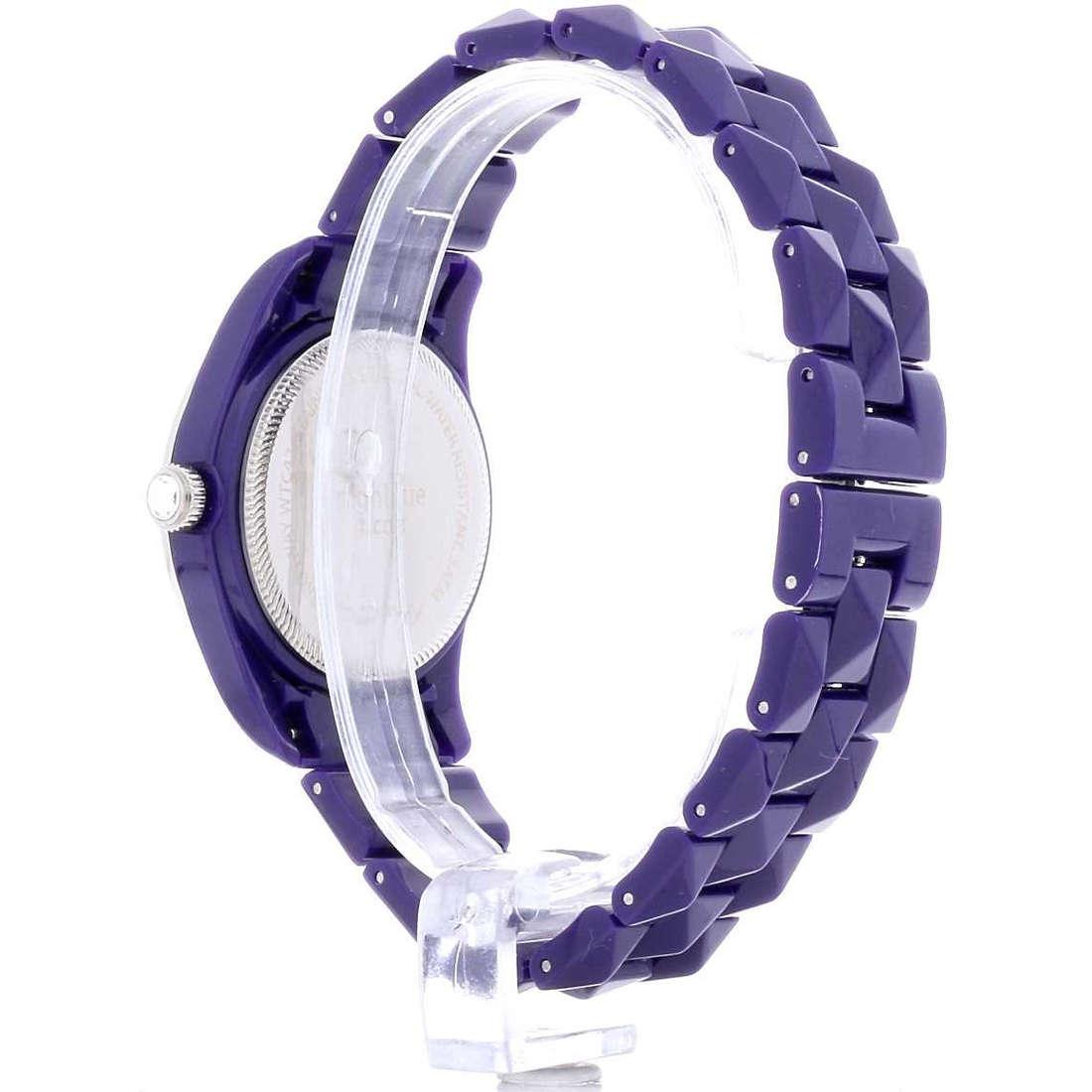 offerte orologi donna Brosway WTC47