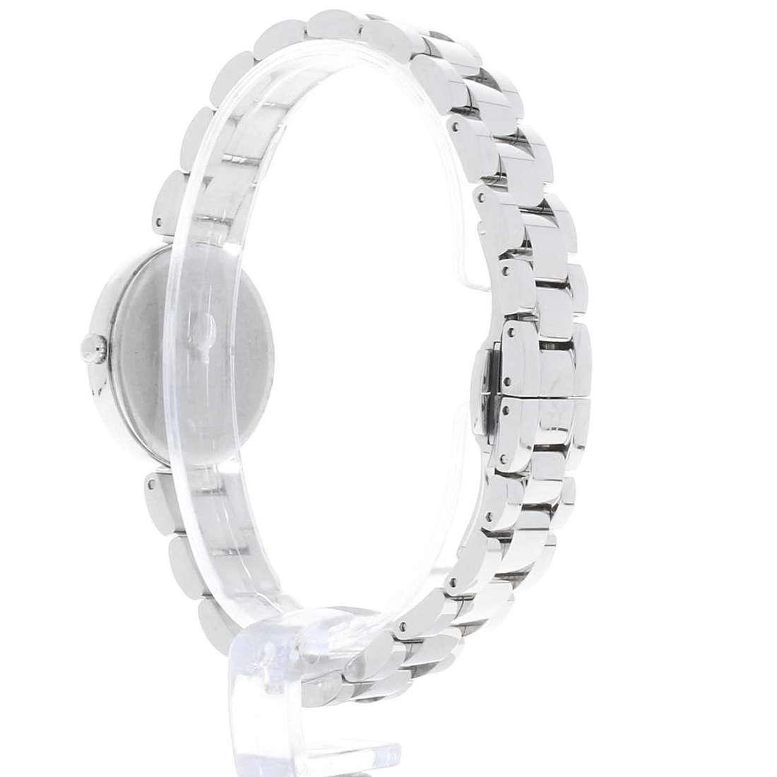 offerte orologi donna Bulova 96S159