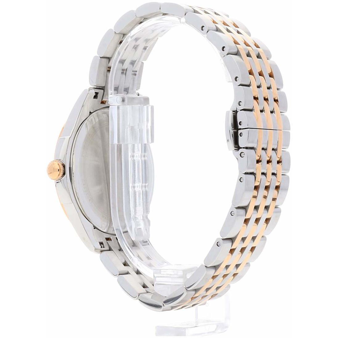offerte orologi donna Bulova 98S162