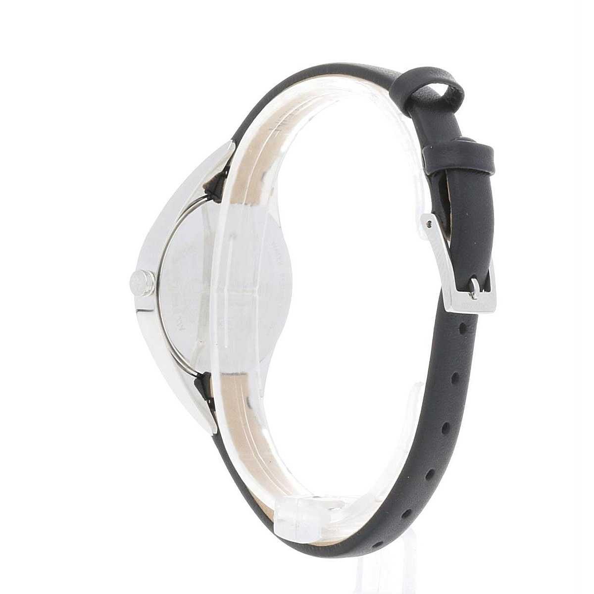 0f4679493ee43c orologio solo tempo donna Calvin Klein Rebel K8P231C1 solo tempo ...