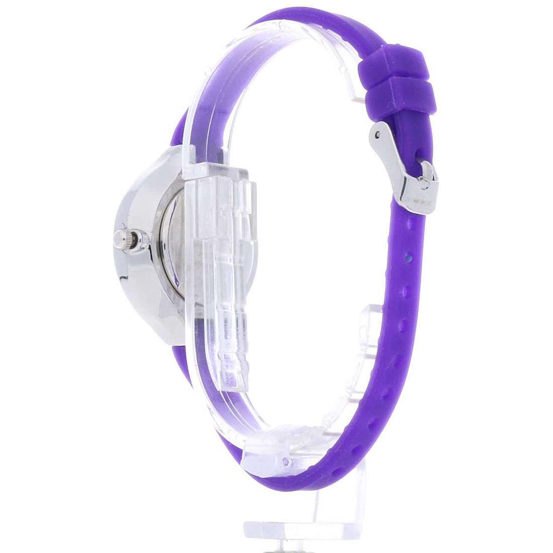 offerte orologi donna Chronostar R3751248506