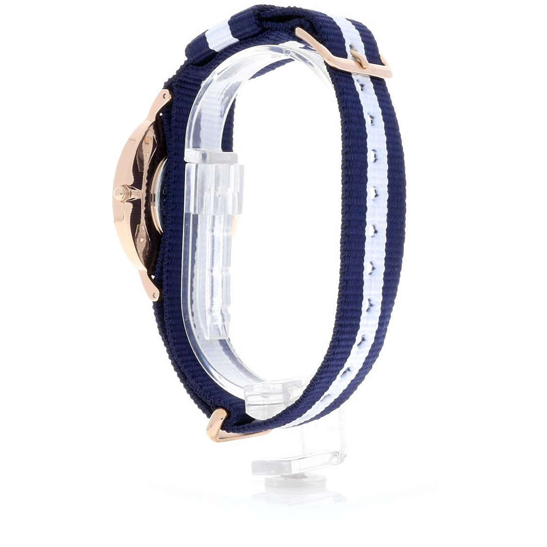 offerte orologi donna Daniel Wellington DW00100031