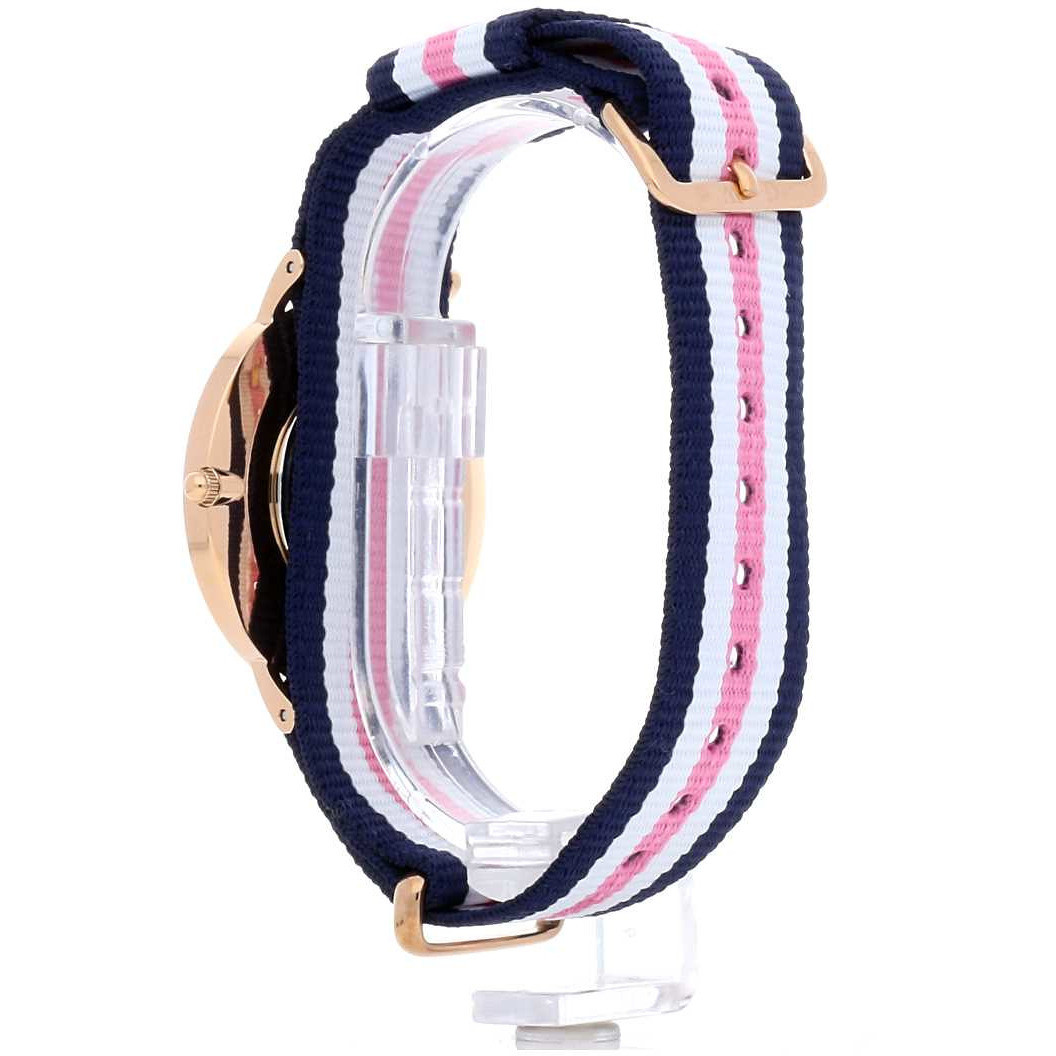 offerte orologi donna Daniel Wellington DW00100034